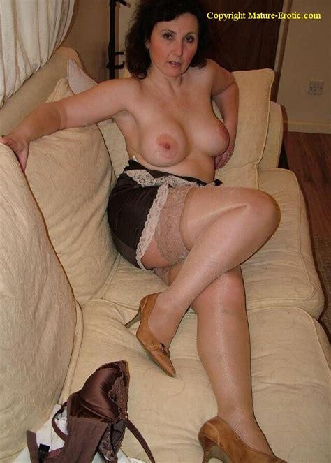 mature womens lingerie tubezzz porn photos