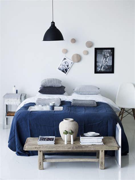 chambre gris blanc bleu chambre gris bleu bebe