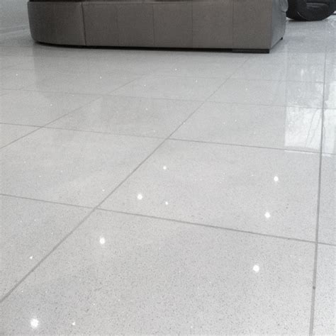 mirror quartz floor tiles quartz tiles grey tile mirror fleck intended for floor remodel 10 tubmanugrr com