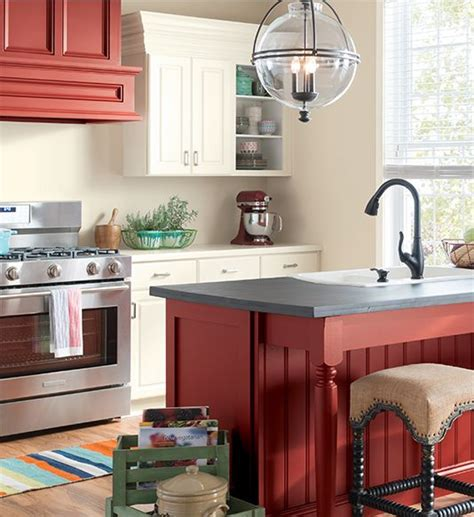 accessible beige kitchen cabinets walls accessible beige sw 7036 cabinet shell white sw