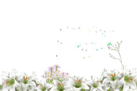 genius kids zone pokok bunga menjalar