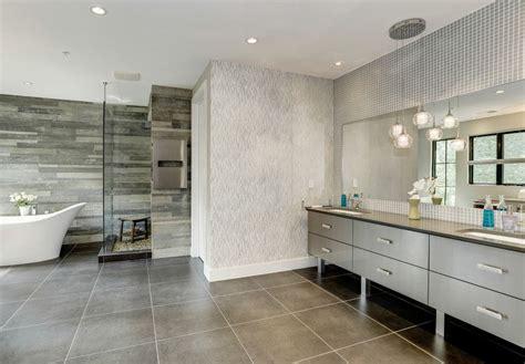 Bathroom Pendant Lighting Design Ideas-designing Idea