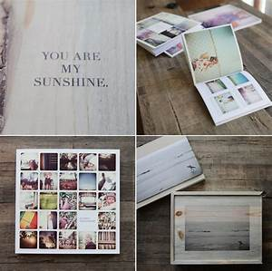 unique wedding guest book ideas semi diy for busy brides With ideas for wedding book