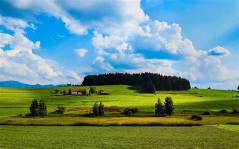 奥地利风景图片高清电脑桌面壁纸_桌面壁纸_mm4000图片大全
