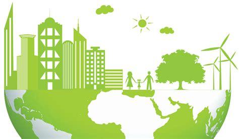 reinhart foodservice sustainability  everyones business
