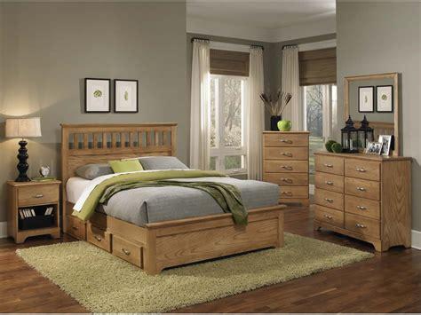 Bedroom Furniture Stores Carolina sterling oak bedroom collection gallery home furnishings