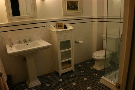 fashioned bathroom ideas 30 great pictures and ideas of old fashioned bathroom tile designes