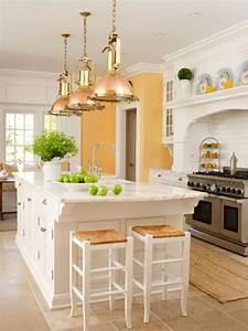 Petit Ilot Cuisine : table cuisine petit espace 3 ilot central cuisine ikea ~ Premium-room.com Idées de Décoration
