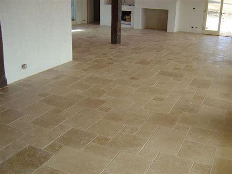 tumbled marble luxury tiles luxury imports