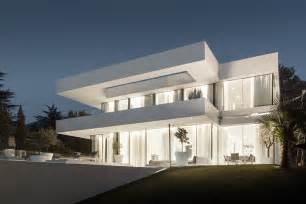 Stunning Modern House Plans With Photos Ideas by Most Beautiful Houses In The World House M