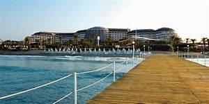 Oferta Litoral 2019 Hotel Long Beach Resort 5* Turcia Alanya