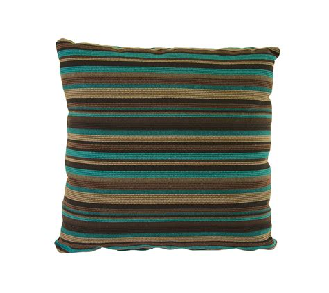 cuscini arredo on line noleggio coprisedia e cuscini cuscini arredo