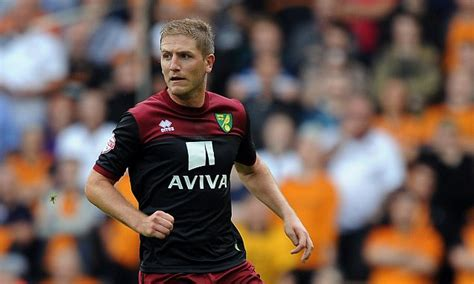 Fulham sign Michael Turner on loan from Norwich City for ...