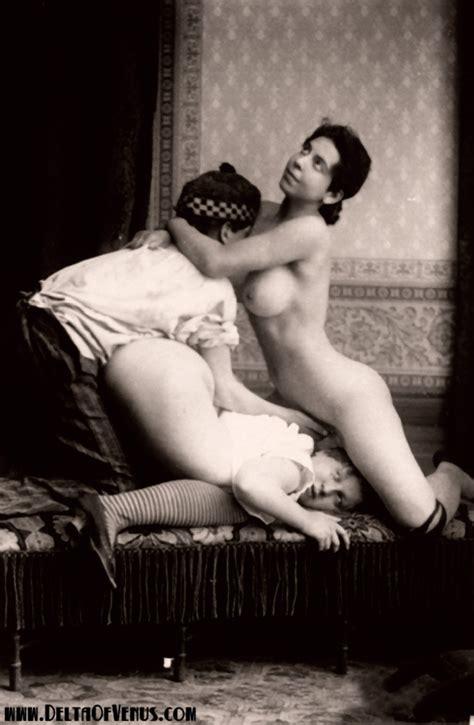 Antiquepornretroanalsexs In Gallery Vintage