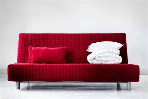canapé ikea beddinge 1000 idées sur le thème ikea futon sur matelas