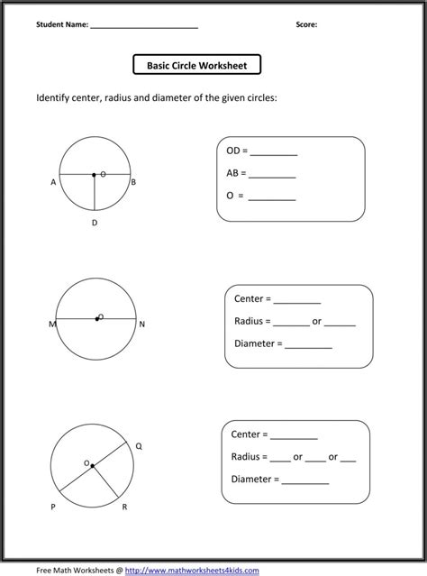 kindergarten maths worksheets worksheet easy math addition