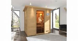 Dampfsauna Zu Hause : sauna karibu top sauna karibu with sauna karibu dampfsauna zu hause karibu sauna dampfsauna ~ Sanjose-hotels-ca.com Haus und Dekorationen