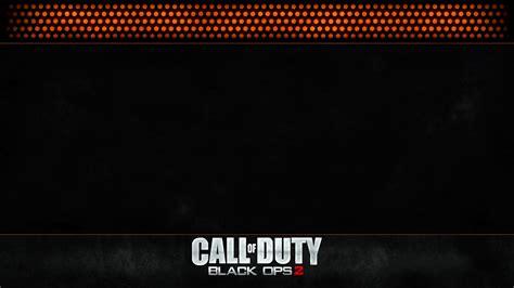 Bo2 Background Background Black Ops 2 Wallpaper Allwallpaper In 3662