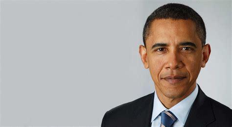 Obama Resume by Barack Obama S Resume Exle Enhancv