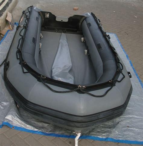 perahu karet hypallon crd 500h 5 m 10 person