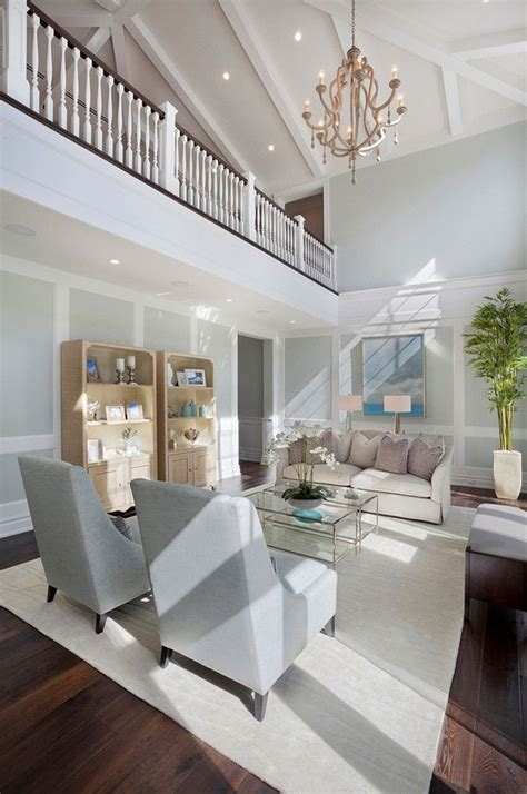 florida home  elegant coastal interiors ideas