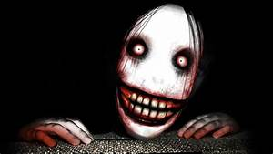 JEFF THE KILLER - przerażająca CREEPYPASTA - YouTube  Killer