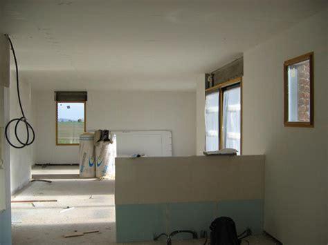 salon salle a manger cuisine 50m2 plan salon cuisine sejour salle manger 1 45 et 50 m2
