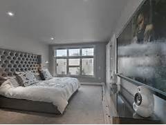 Modern Room Designs For Small Rooms by Cozy Small Bedroom Design WellBX WellBX
