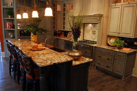 pin best granite countertops in richmond va on