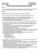 HD wallpapers corporate paralegal resume sample wallpaper-iphone ...