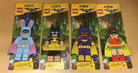 toys  bricks lego news site sales deals reviews
