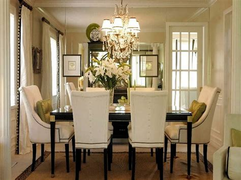 wood  tables  glass top dining room chandelier