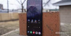 Best Android Phones In The Uk  U2014 Deals And Promos Included