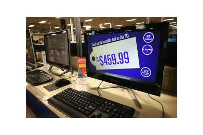 Pcs Pc Computer