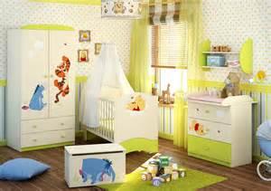 babyzimmer design babyzimmer design babyzimmer einrichten babyzimmer gestalten