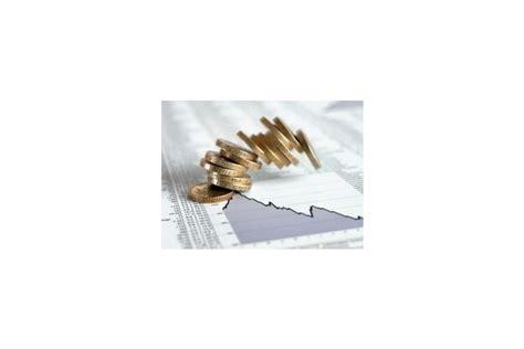 PVN likmes izmaiņas mazina inflāciju jūlijā - Ekonomika ...