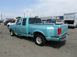 1994 Ford F