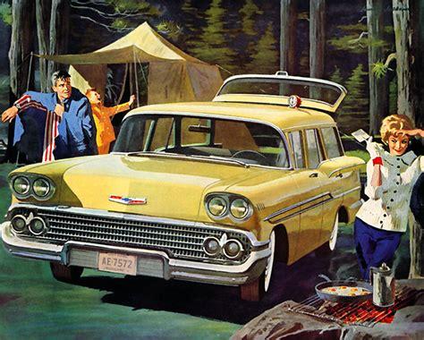 automotive lemons ten classic car ads featuring yellow