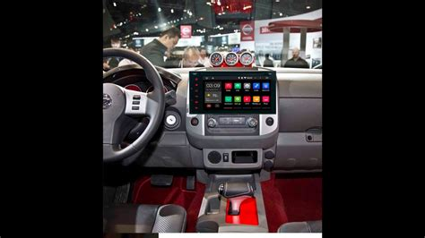 remove nissan car stereo   install car