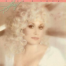 real love dolly parton album wikipedia