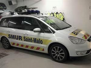 Audi Saint Malo : v hicules samu et smur r anim page 600 auto titre ~ Medecine-chirurgie-esthetiques.com Avis de Voitures
