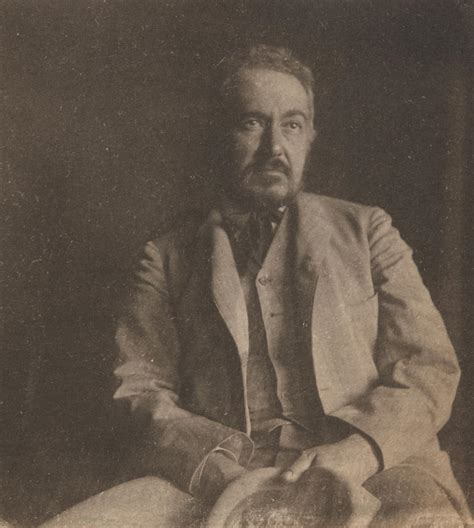 thomas eakins encyclopedia  greater philadelphia