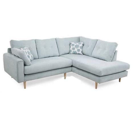 canapé personnalisable canapé d 39 angle personnalisable calais en tissu canape