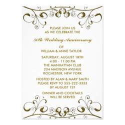 wedding program format exles invitation card matter for retirement party in
