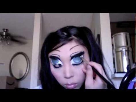 anime eyes  mac youtube