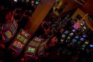 casino bingo palace computrabajo