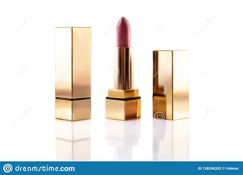 Free modern packaging ice cream jar mockup. Realistic Lipstick Cosmetic Makeup Mockup Set. Vector 3d ...