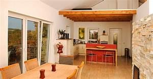 Ytong Bausatzhaus Erfahrungen : in besonderer lage selbst gebaut erfahrungen mit ytong ~ Lizthompson.info Haus und Dekorationen