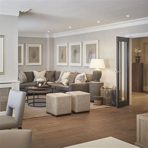 Living Room Design Ideas For Small Living Rooms by Warm Living Room Ideas Dapoffice Dapoffice