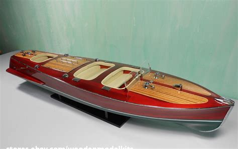 Wooden Boat Plans Australia by Wooden Speed Boat Kits Australia Boat Plans Easy